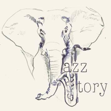 L�??�?�¢??attribut alt de cette image est vide, son nom de fichier est Jazz-Story-logo.jpg.