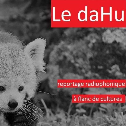 Le Dahu