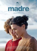 madre-Rodrigo-Sorogoyen-affiche