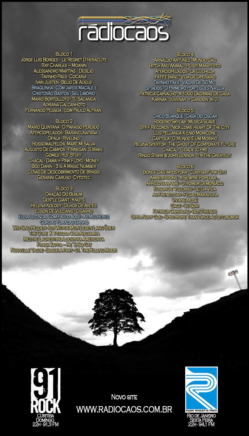 mailcaos-15-11-2009