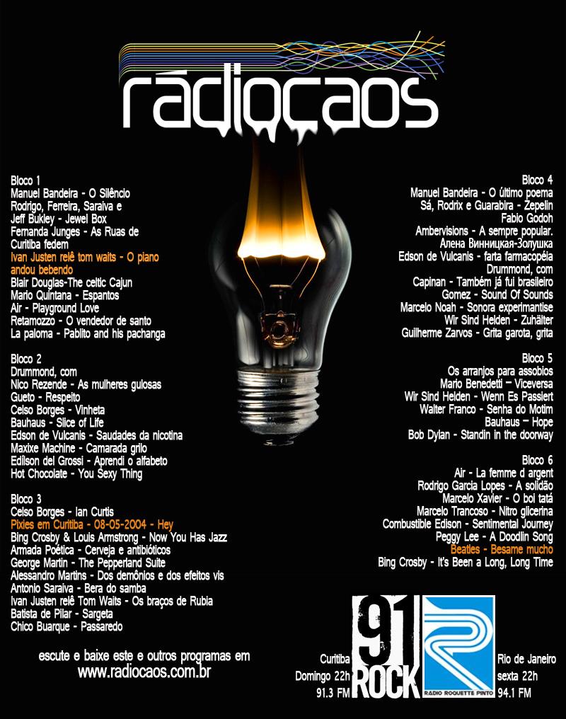 mailcaos-22-01-2010