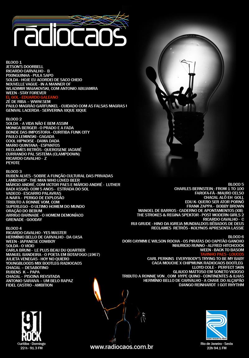 radiocaos-07-05-2010