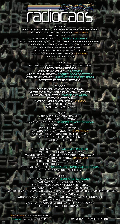 MAILCAOS-24-09-2010