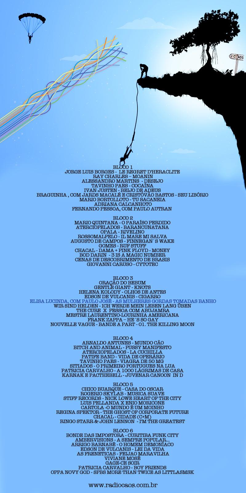 MAILCAOS-21-10-2011