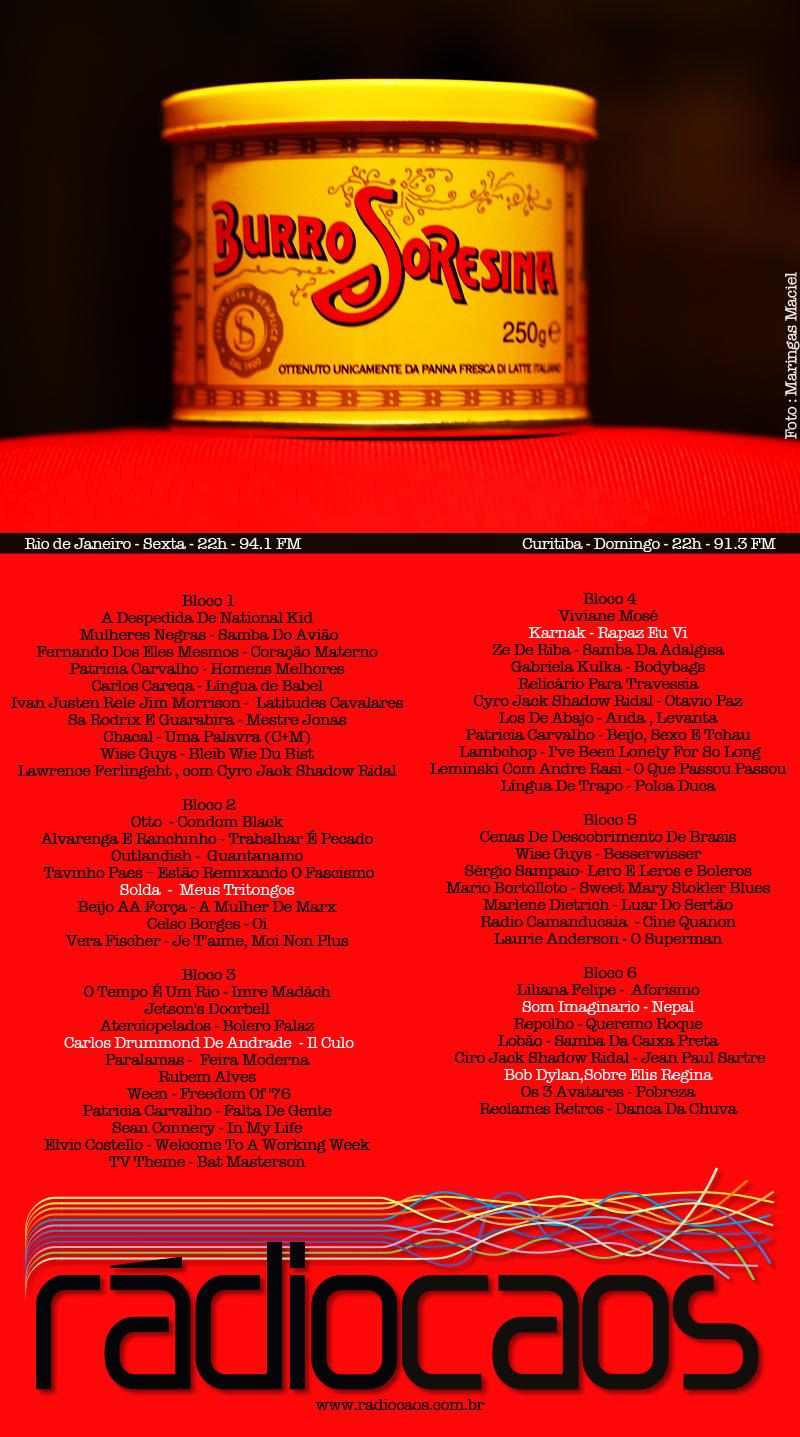 mailcaos-07-10-2011
