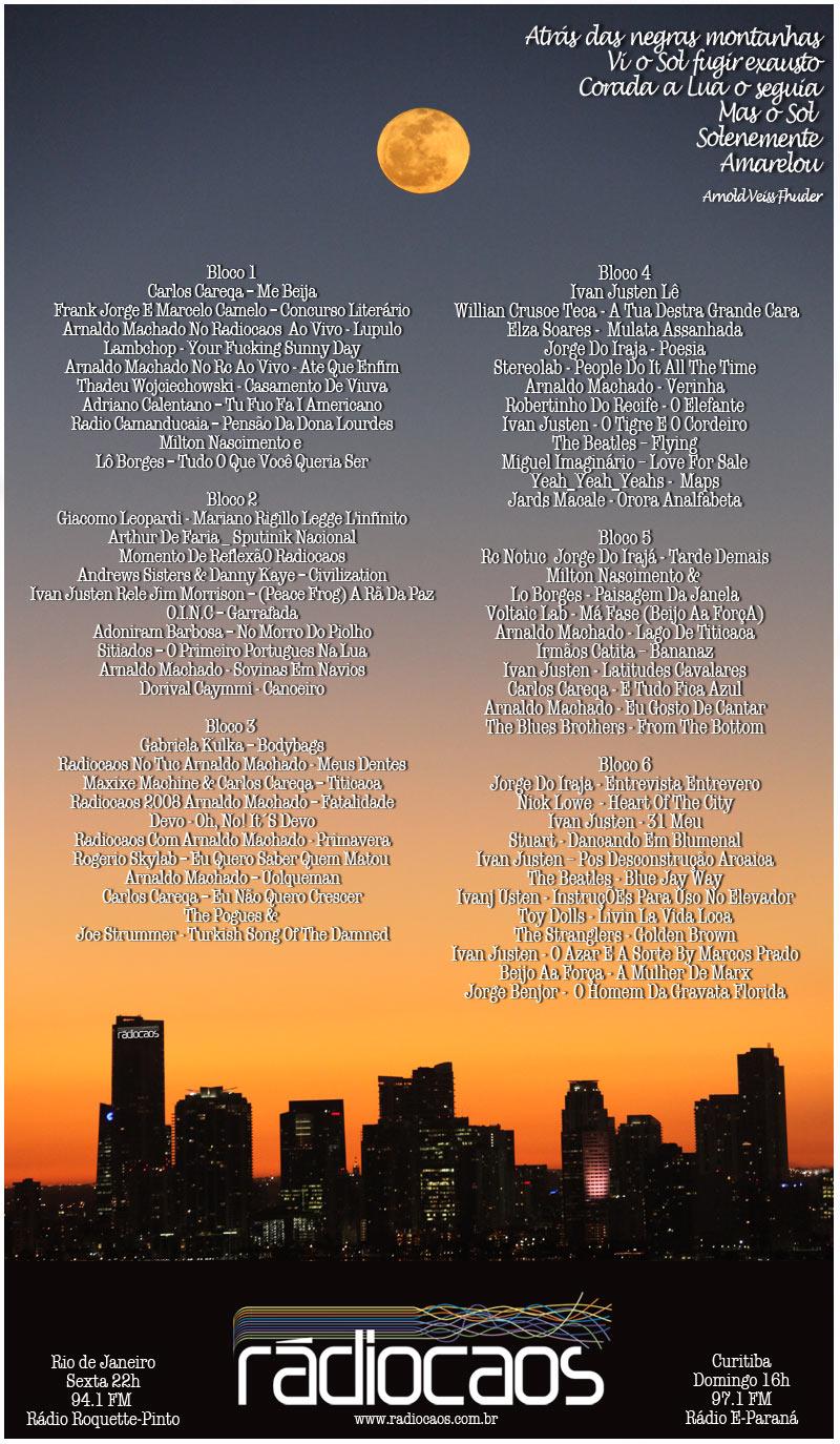 mailcaos-13-01-2012