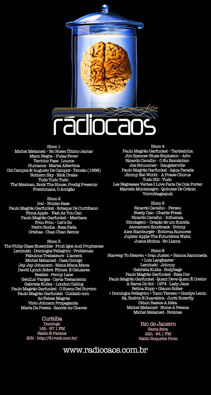 Mailcaos-27-04-2012