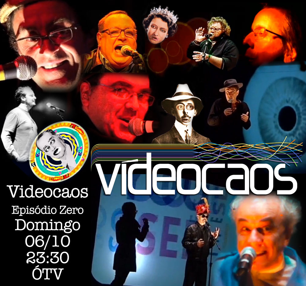 flyer-videocaos
