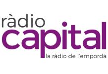 Radio Capital de l'Empordà