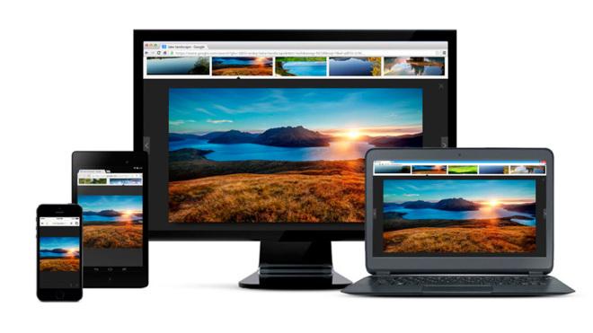 Google Chrome consumirà menys recursos a partir del desembre.