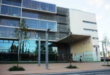 Abusar del nebot | Audiència de Girona