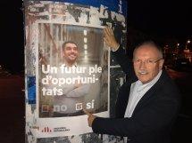 joan loureiro referendum