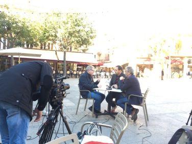 govern i oposició palafrugell piferrer juli fernandez