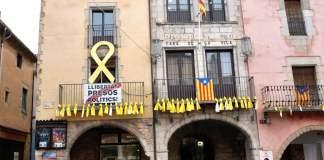 Ajuntament de Torroella de Montgrí | Imatge d'arxiu