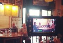 Converses de Taverna