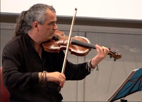 Manel Magrinyà