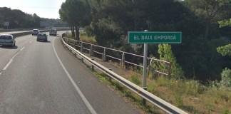 Baix Empordà - Alcalde