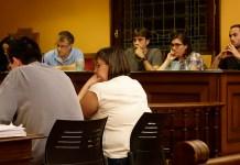 Independents per la Bisbal PSC demana la gestió pública de l'aigua de la Bisbal