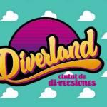 Diverland