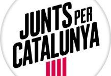 Candidat JxCat