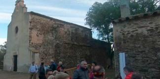 Aplec de Santa Llúcia de l'Arboç
