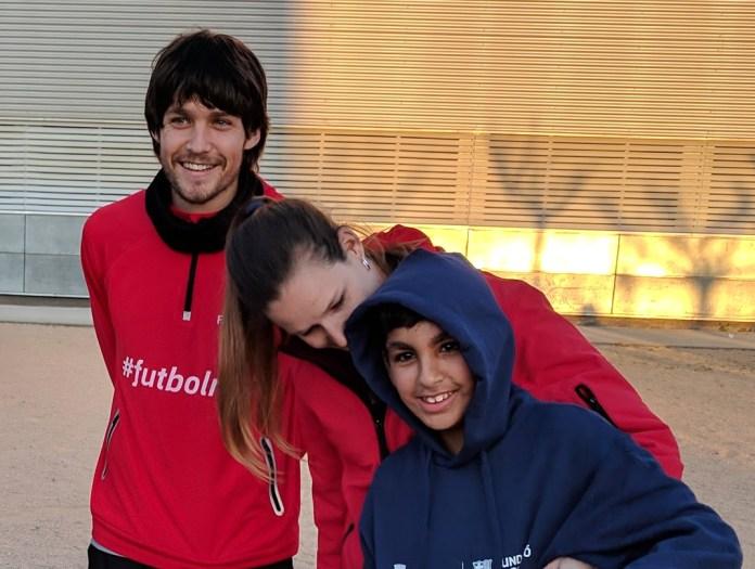 FutbolNet Bisbal