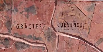 Bisbal Cuevas