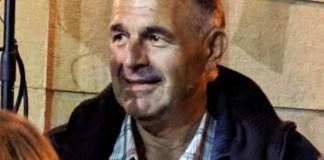 alcalde Forallac