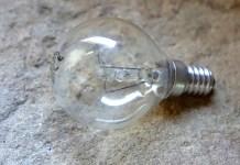 eficiència energètica