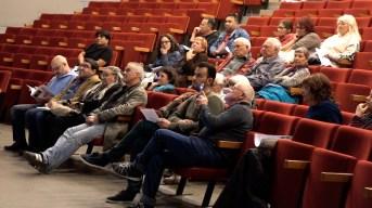 Bisbal En Comú Podem Municipals 2019