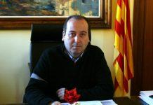 Lluís Sais