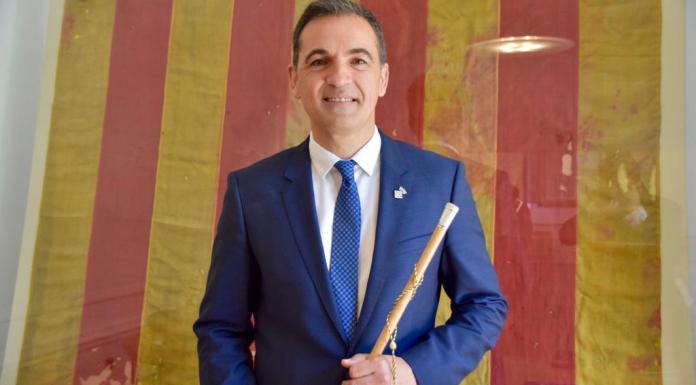 Carles Motas