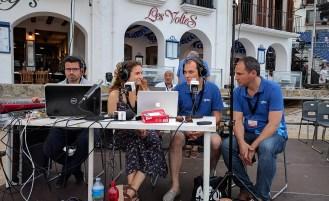 Havaneres Calella 2019