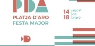 privat:-festa-major-de-platja-d'aro-2019