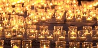 privat:-pals-es-tornara-a-omplir-de-milers-d'espelmes-enceses-amb-la-iv-nit-d'espelmes