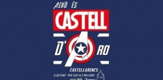 privat:-festa-major-de-castell-d'aro-2019