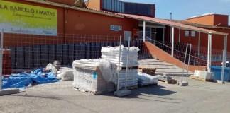 privat:-l'ajuntament-de-palafrugell-realitza-obres-de-millora-i-manteniment-a-les-escoles-del-municipi