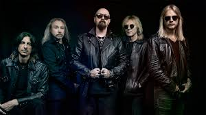 judas-priest-i-korn-entre-les-noves-confirmacions-del-resurrection-fest-2020