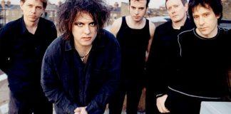 the-cure-planeja-publicar-tres-albums