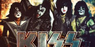 kiss-anuncien-gira-mundial-amb-concert-el-4-de-juliol-a-barcelona