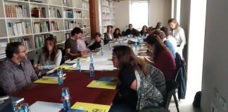 privat:-la-setmana-de-la-ciencia-i-el-turisme-industrial-convida-a-resoldre-el-misteri-del-museu-del-suro