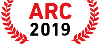 nominacions-als-premis-arc-2019