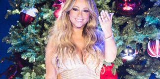 'all-i-want-for-christmas-is-you'-de-mariah-carey-ja-ha-entrat-al-top-50-de-spotify