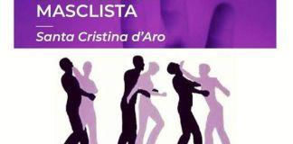 privat:-santa-cristina-celebra-dijous-els-actes-centrals-de-rebuig-a-la-violencia-masclista