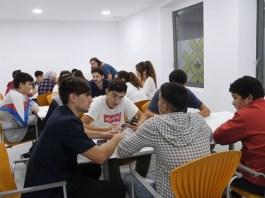privat:-el-consell-dels-joves-inicia-el-curs-amb-forca