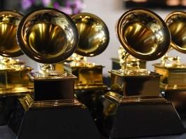 nominacions-als-grammy-2020