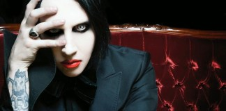 marilyn-manson-publica-una-cover-de-'the-end'-de-the-doors