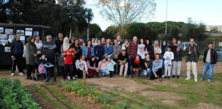 privat:-primer-aniversari-dels-horts-comunitaris-i-ecologics-de-santa-cristina