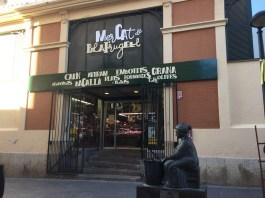 privat:-el-mercat-municipal-de-palafrugell-rep-el-reconeixement-d'establiment-centenari-de-la-generalitat-de-catalunya