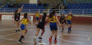 Pavelló d'Esports Municipals de Begur | Imatge de l'Ajuntament de Begur